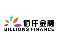 Netscaler為佰(bai)仟金融保駕護航
