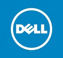 Dell服務器(qi)