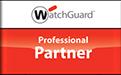 WatchGuard核心代理商