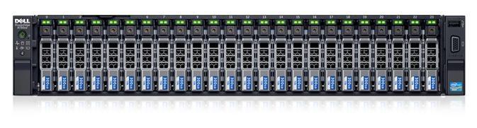 港谷科技——您身边的IT服务专家